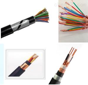 計算機專用儀表信號電纜DJYVP1*3*1.5