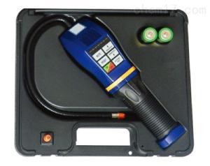 KF-6801型高精度SF6气体检漏仪