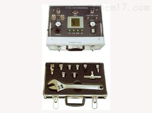KF-6802型SF6密度继电器校验仪全自动厂家