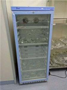 手术室保温箱型号:FYL-YS-430L