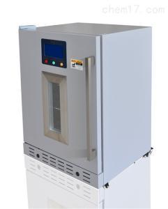 手术室用恒温加热器