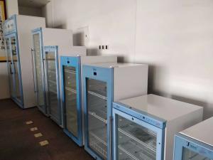 20-25℃药品恒温保存箱