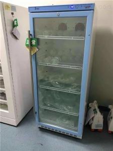 甘露醇加熱柜