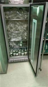 甘露醇干式恒溫箱
