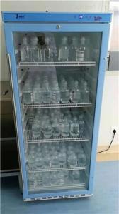 加温冲洗液用恒温箱