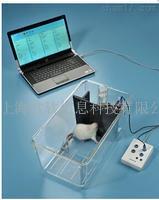 31300 動物行為面部疼痛測試儀