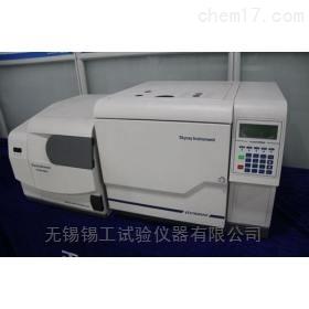 GC-MS 6800 氣相色譜質譜聯用儀