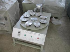 陶瓷釉面磚耐磨試驗機