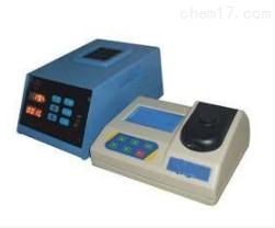 JC508-84 自動植物水勢儀