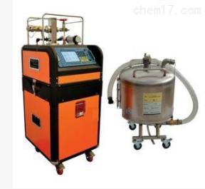 JC520-95 油气回收多参数检测仪