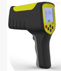 BX608-S4 手持式电波流速测量仪