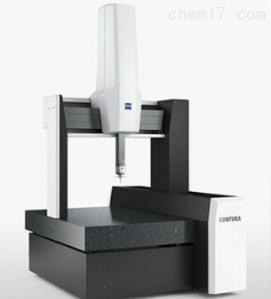XF803-SS 机加工行业三坐标