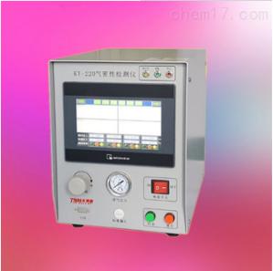 JC506-4P 高效率检测手机卡托防水检测仪