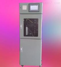 HB416-20 水质重金属在线分析仪