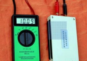 JC501-FT15 耐油防腐涂料电阻率测定仪