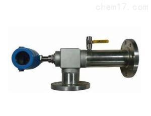 JC516-CM 原油含水在线监测仪