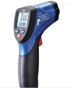 BX612-T-8865 CEM工业高温红外测温仪