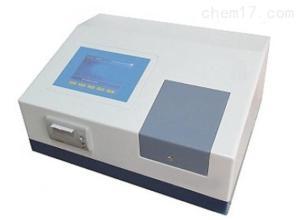 JC521-SZ-80 全自动油品酸值测定仪(六杯)