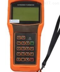 XF807-L6 矿用便携式超声波流量计