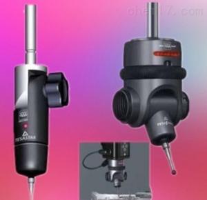 JC503-ITE5 小型三坐标测量机