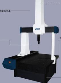 JC503-MG13 三坐标测量机