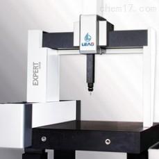 JC503-ERT 高精度三坐标测量机