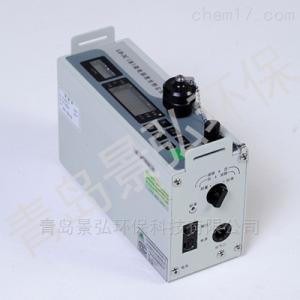 LD-3C系列 湖北防爆激光粉尘仪后散射粉尘测量原理