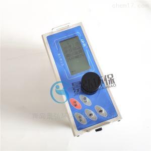 LD-5 空調排氣口粉塵檢測儀激光粉塵測試儀
