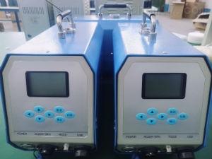 国产气体检测仪 QM201G便携式测汞仪