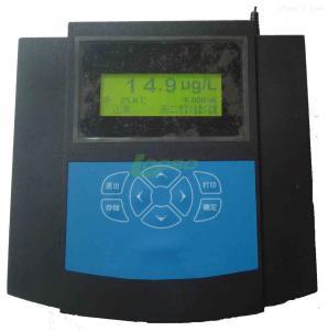 LB-0XY5410B 青岛路博 仪表自检 在线式溶解氧检测仪