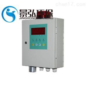 GDB1型 煤气气体检测报警器气体测定仪