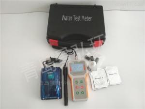 PHB系列 酸碱ph测定仪水质监测