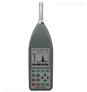 HS5671B 噪声频谱分析仪
