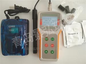PHB系列 手持式酸度ph检测仪ph测定仪应用