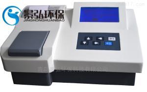 JH-TN202 北京生产除氨氮设备氨氮排放标准氨氮分析仪