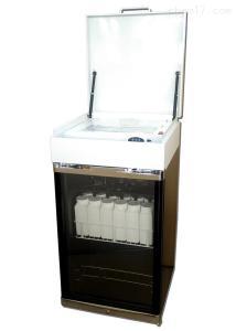 JH-8000型 即时定量水质采样仪液位传感器检测仪