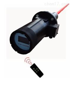 JH-MS200 在线烟尘浓度监测仪,在线激光粉尘检测仪