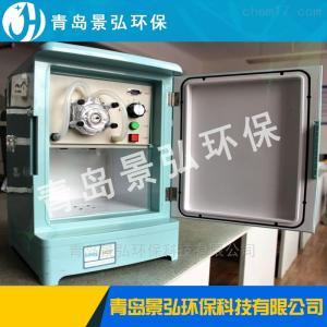 JH-8000F型 便携式水质采样器价格8000水质测定仪
