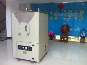 1600℃箱式氣氛電阻爐