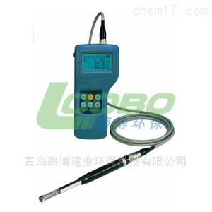 A531 智能型环境测试仪 A531无