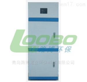 LB-1000N LB-1000N 氨氮在线分析仪  全反射光学定量