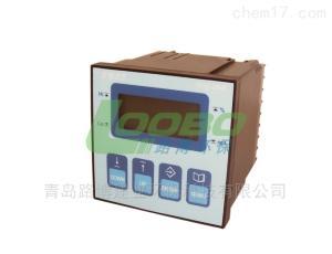 LB-DO81 LB-DO81 经济型在线式溶解氧仪
