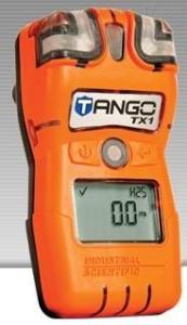 美国英思科 Tango TX1二氧化硫气体检测仪