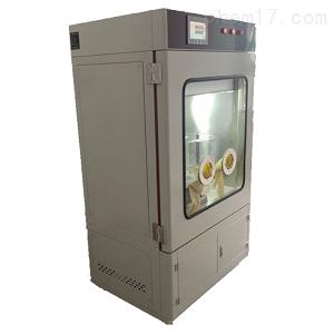 LB-FK10 LB-FK10低浓度恒温恒湿称重系统