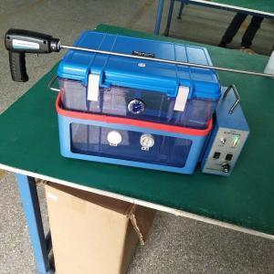 德國舒賜GM5多功能氣體泄漏檢測儀