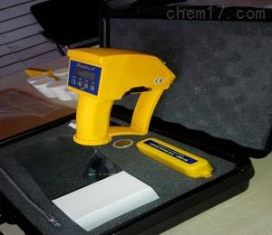 PortaSens II (C16)便攜式氣體泄漏檢測儀