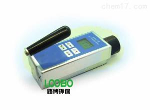 BG9521 辐射防护用x、γ剂量当量率仪