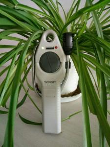 SENSIT TKX 直供美国SENSIT TKX高灵敏度燃气检漏仪
