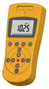 德国900+型多功能数字辐射仪