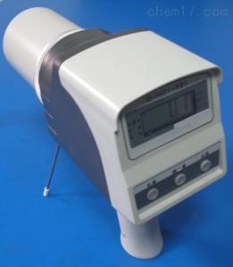 XH-3408 防护级χ、γ剂量仪,疾控专用辐射检测仪